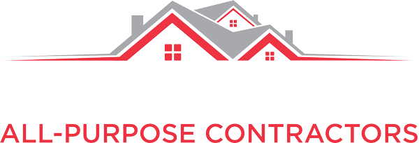 Miles All Purpose Contracting Logo
